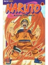 Naruto, Band 26