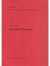 Germanisches Wörterbuch