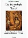 Die Psychologie des Tarot