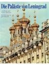Die Paläste von Leningrad
