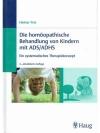 Die homöopathische Behandlung von Kindern mit AD..