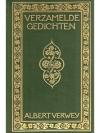 Verzamelde Gedichten. 3 Bände