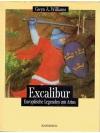 Excalibur. Europäische Legenden um Artus