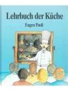 Lehrbuch der Küche