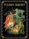 Puschkin-Märchen