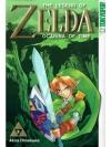 The Legend of Zelda - Ocarina of Time 2