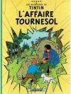 Les Aventures de Tintin 18