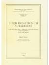 Liber Donationum Altaeripae