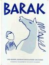 Barak und andere jüdische Erzählungen und Sagen