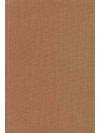 Wald- und Feldkulte. 2 Bände