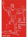 """""""Tell"""" und die Schweiz - die Schweiz und """"Tell"""""""