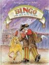 Bingo und der alte Clown