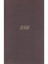 Briefe und Tagebücher 1899-1902