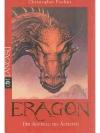 Eragon, Bd. 2