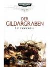 Space Marine Battles - Der Gildargraben