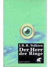 Der Herr der Ringe: Die Gefährten / Die zwei Tür..