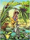 Ringgi + Zofi. Abenteuer im Zauberland der Natur