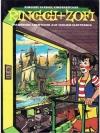 Ringgi + Zofi: Spannende Abenteuer auf Schloss E..