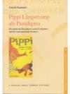 Pippi Långstrump als Paradigma