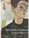 Egon Schiele und seine Zeit