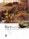 Rietbuch - Faszinierende Natur im St. Galler Rhe..