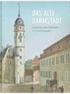 Das Alte Darmstadt