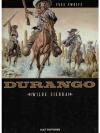 Durango- Wilde Sierra