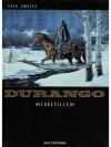 Durango Loneville