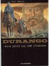 Durango Ein Guter Tag Zum Sterben
