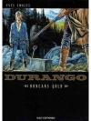 Durango Duncans Gold