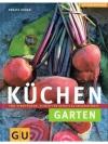 Küchengarten (GU Altproduktion HHG)