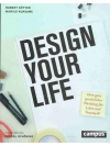 Desing Your Life