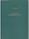 Das Buch vom Berner Jura