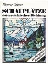 Schauplätze österreichischer Dichtung