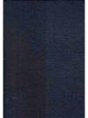Handbuch der Weltgeschichte in drei Bänden