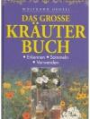 Das grosse Kräuterbuch