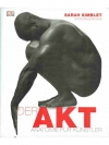 Der Akt - Anatomie für Künstler