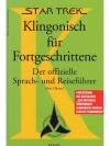 Klingonisch für Fortgeschrittene