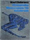 Olympische Winterspiele '76 Innsbruck