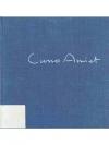 Cuno Amiet - ein Malerleben