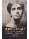 Diario di una donna. Tagebuch einer Frau 1945-1960