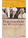 Philosophie der Weltkulturen
