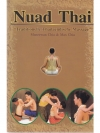 "Nuad Thai ""Traditionelle Thailändische Massage"""