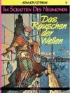 Im Schatten des Neumondes 2 - Das Rauschen der W..