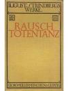 Rausch - Totentanz