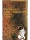 Unter Wolfsmenschen, Bd.1