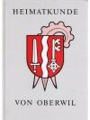 Heimatkunde von Oberwil