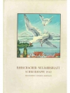 Rorschacher Neujahrsblatt 1942