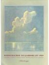 Rorschacher Neujahrsblatt 1939