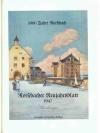 Rorschacher Neujahrsblatt 1947 Schreibmappe